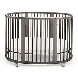Stokke® Sleepi™ Oval Crib