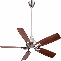 Minka-Aire® Dyno 52-Inch Ceiling Fan with Remote Control