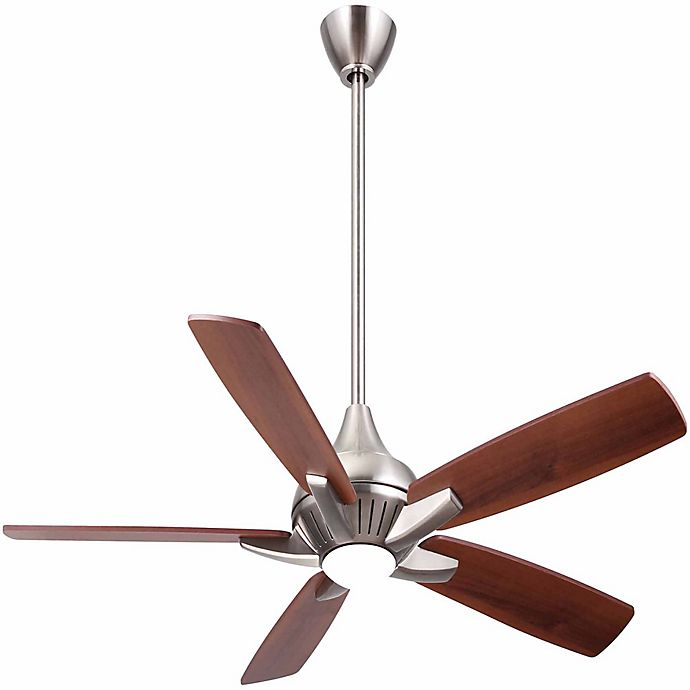 Minka Aire 174 Dyno 52 Inch Ceiling Fan With Remote Control