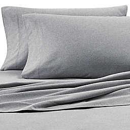 UGG® Flannel Heather Sheet Set