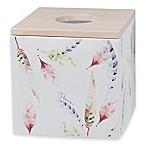 Daydream Boutique Tissue Box Cover