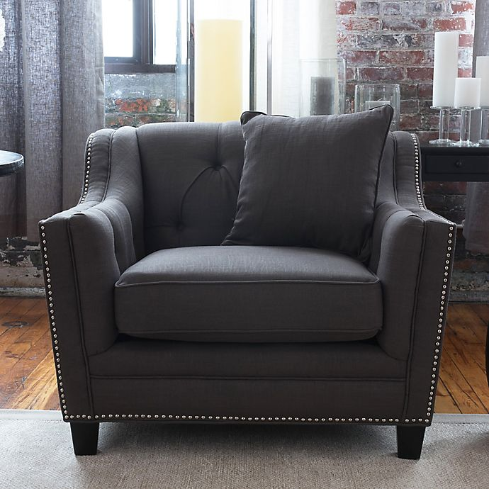 Home Element Furniture: Elements Fine Home Furnishings Santa Monica Furniture