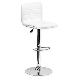 Tremendous Counter Stools Swivel Stools Metal Leather Bar Stools Machost Co Dining Chair Design Ideas Machostcouk
