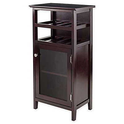 Wine Racks Wine Storage Cabinets Bar Cabinets Bed