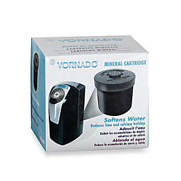 Vornado® Demineralization Cartridge
