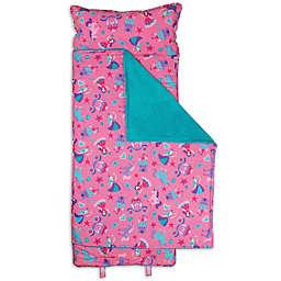 Shop Baby Nap Mat, Toddler Nap Mat | buybuy BABY
