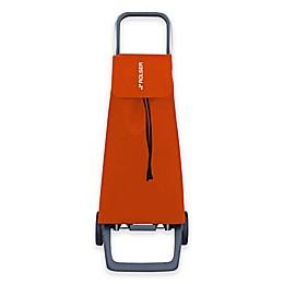 Rolser Joy Design Shopping Trolley