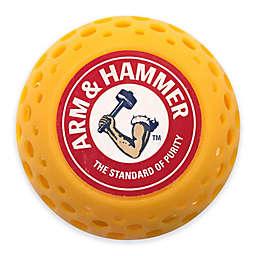 Arm & Hammer™ Odor Busterz™ 3-Pack Deodorizing Balls
