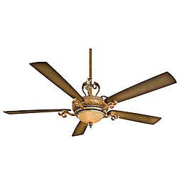 Minka-Aire® Napoli™ 68-Inch Ceiling Fan