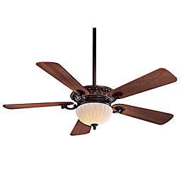 Minka-Aire® Volterra™ 52-Inch Ceiling Fan