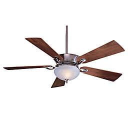 Minka-Aire® Delano® 52-Inch Ceiling Fan