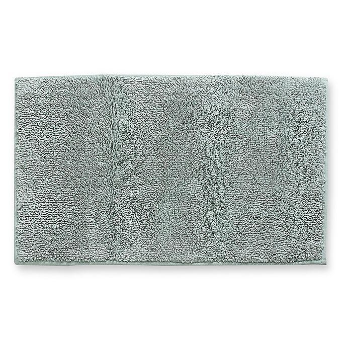 73101e8e50 Finest Luxury Cotton Bath Rug