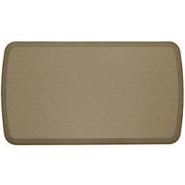 GelPro® Elite Comfort Floor Mat
