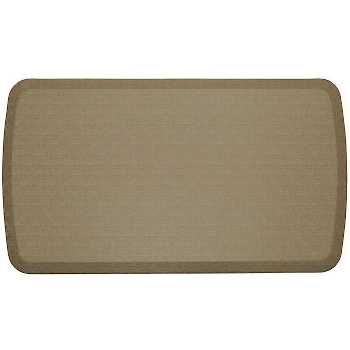 Alternate image 1 for GelPro® Elite Comfort Floor Mat