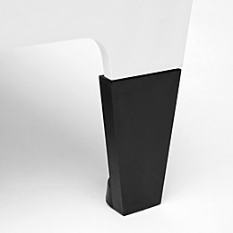 Sterling Risers® Modern Legs (Set of 4)