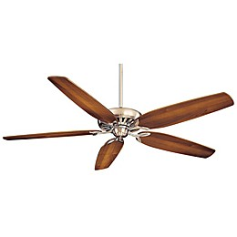 Minka-Aire® Great Room Traditional 72-Inch Ceiling Fan