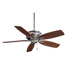 Minka-Aire® Timeless 54-Inch Ceiling Fan