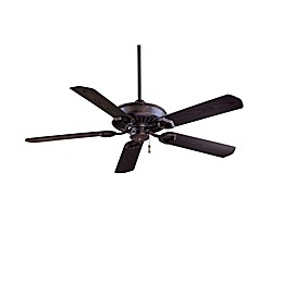 Minka-Aire® Sundowner® 54-Inch Ceiling Fan