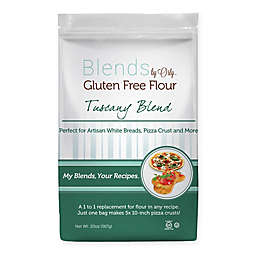 Blends By Orly® Tuscany Blend 3-Pack Gluten Free Flour