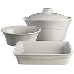 Mason Cash® Classic Kitchen Bakeware Collection in Grey