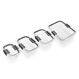 Rubbermaid® Brilliance™ Food Storage Container