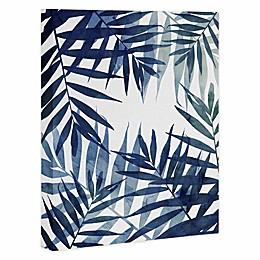 Deny Designs 8-Inch x 10-Inch Sweet Tropicana Canvas Wall Art