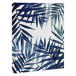 Deny Designs Sweet Tropicana Canvas Wall Art