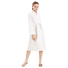 N Natori Quilted Robe