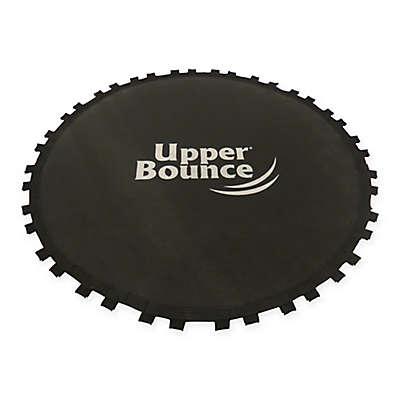 Upper Bounce Mini Replacement Trampoline Jumping Mat