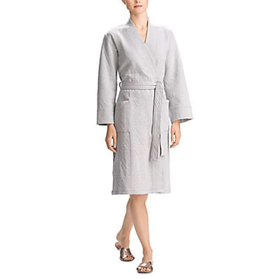 Natori Quilted Cotton Robe
