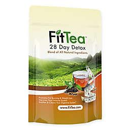 FitTea™ 28-Day Detox Tea