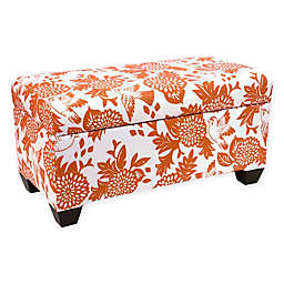 Awe Inspiring 38 X 18 Bench Cushion Bed Bath Beyond Alphanode Cool Chair Designs And Ideas Alphanodeonline