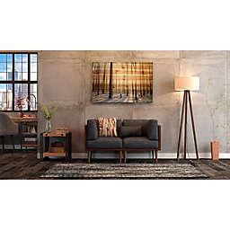 Modular Modern Living Room