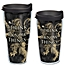 """Part of the Tervis® Game of Thrones """"I Drink and I Know Things"""" Drinkware"""