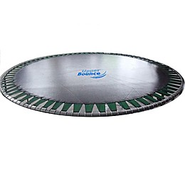 Upper Bounce Trampoline Replacement Band Jumping Mat