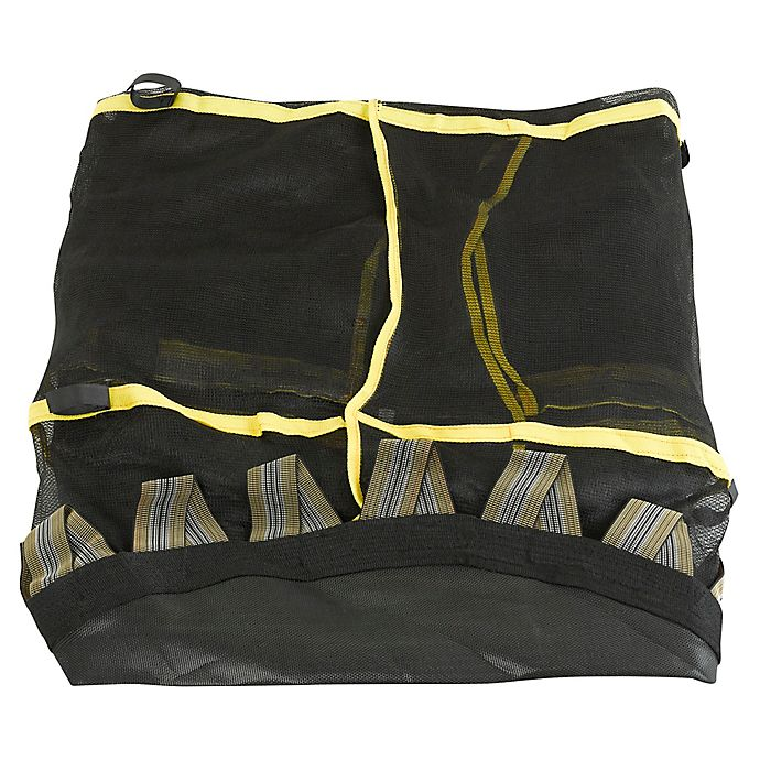 Buy 55-Inch Upper Bounce Trampoline Replacement Jumping