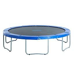 Upper Bounce 12-Foot Upper Bounce Trampoline