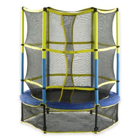 bounce trampoline | eBay