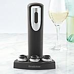 Brookstone® Automatic Wine Preserver