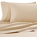 Wamsutta® 500-Thread-Count PimaCott® King Sheet Set in Honey