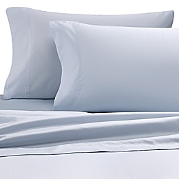 Wamsutta® PimaCott® 500-Thread-Count Full Sheet Set