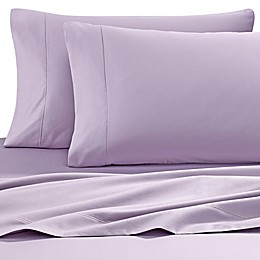 Wamsutta® PimaCott® 500-Thread-Count Sheet Set