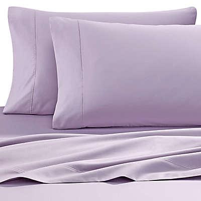 Wamsutta® 500-Thread-Count PimaCott® Sheet Set