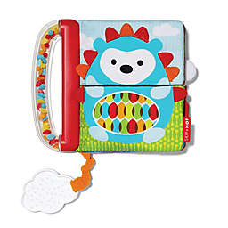 SKIP*HOP® Explore and More Mix and Match Book