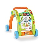 Little Tikes® 3-in-1 Activity Walker