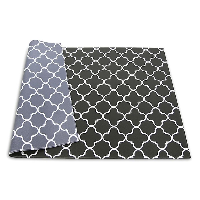 Baby Care Baby Reversible Playmat In Renaissance Buybuy Baby