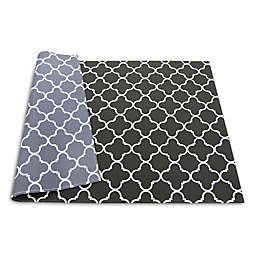 BABY CARE™ Baby Reversible Playmat in Renaissance