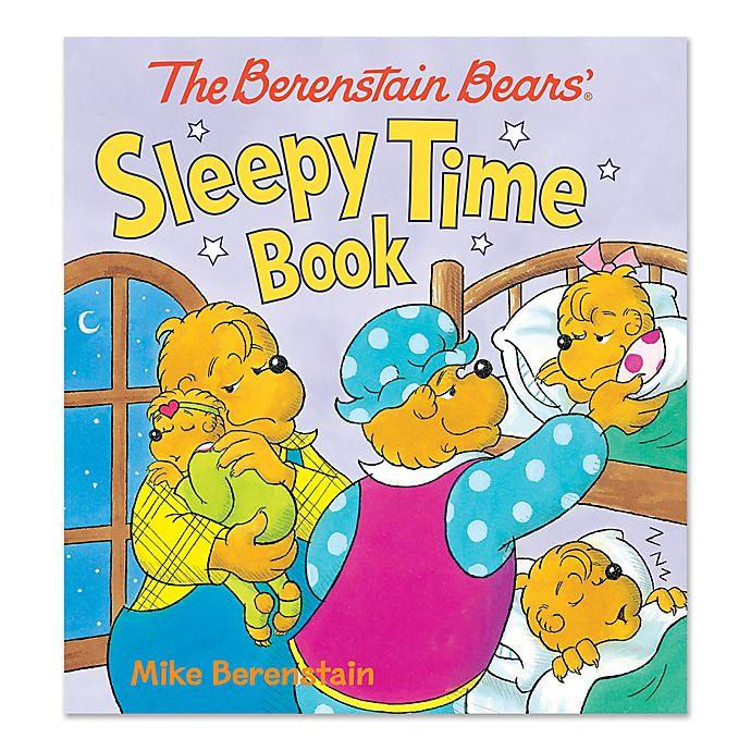 Alternate image 1 for Children's Board Book: \