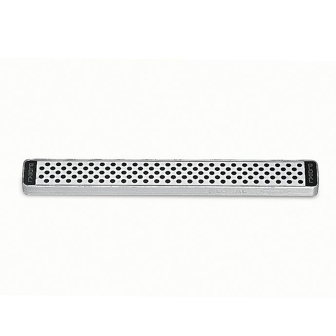 Alternate image 1 for Global 16-Inch Magnetic Knife Holder