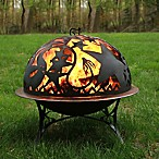 Good Directions Orion 30-Inch Medium FireDome